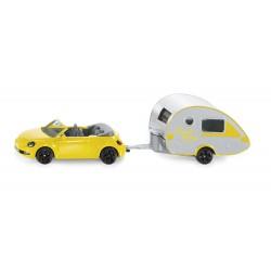 Torba, saszetka Nike Sportswear Core Small Items 3.0 BA5268-010