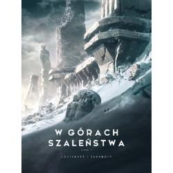 Plecak adidas Tiro 17 Backpack BS4761