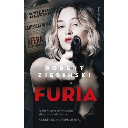 PAS NEOPRENOWY PROFIT SZEROKI 125X30X03cm CZARNY DK5063