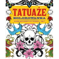 Plecak 4f H4L19-PCU003 64M różowy